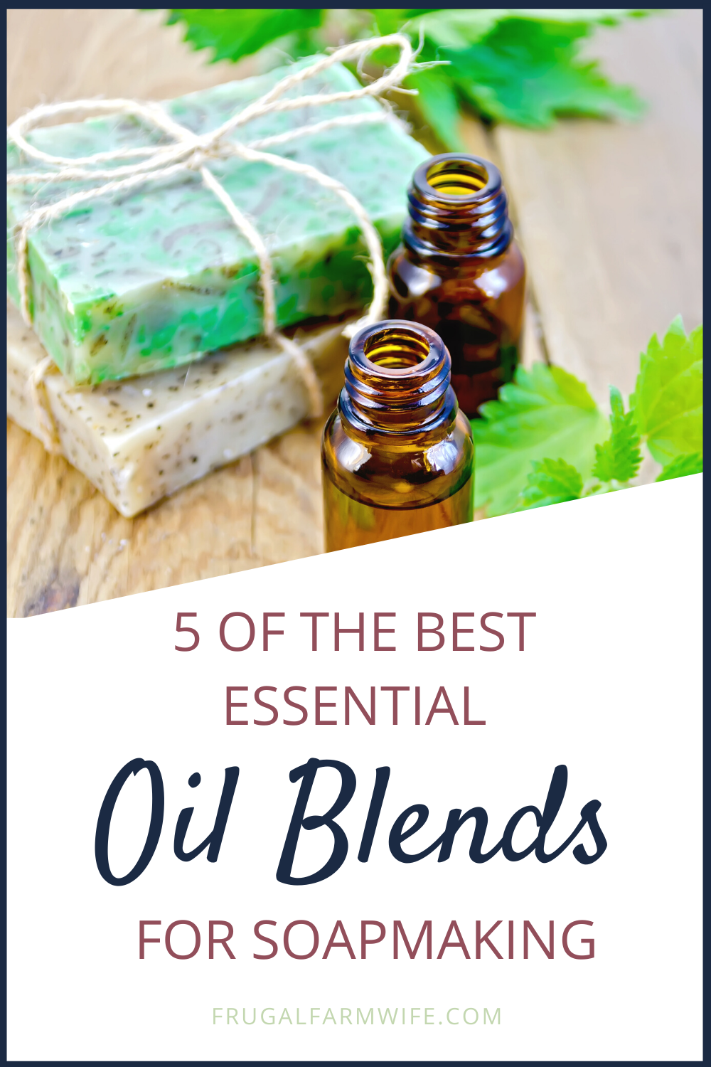 The Best Essentail Oil Blends Recipes For Soap Making Essential Oil Soap Recipe Diy Essential Oil Recipes Essential Oil Blends Recipes
