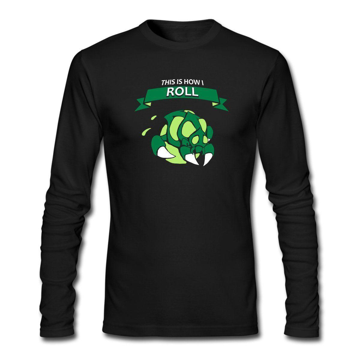 Idakoos Manly Baseball Style Boy T-Shirt