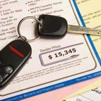 Lease Or Buy? - How to Guides at DMV.org: The DMV Made Simple