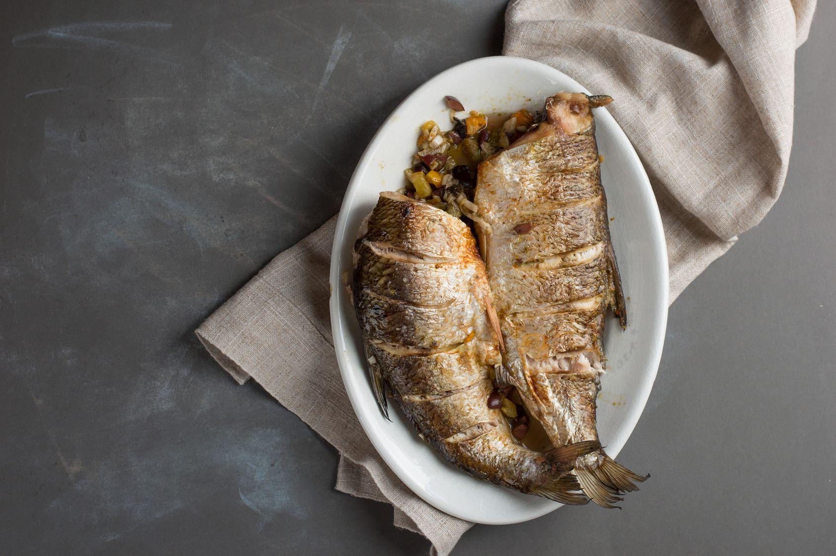 4+ruokaa,+jotka+polttavat+vatsarasvaa > kala