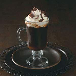 recipe: spanish coffee cocktail recipe [22]