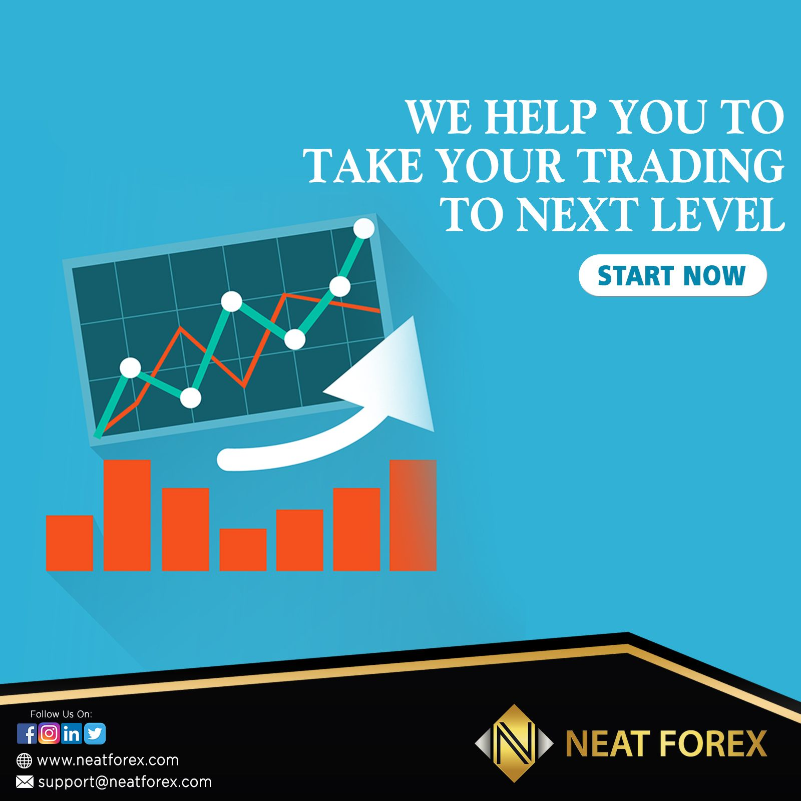 Cfd Trading Trading Forex Forex Trading