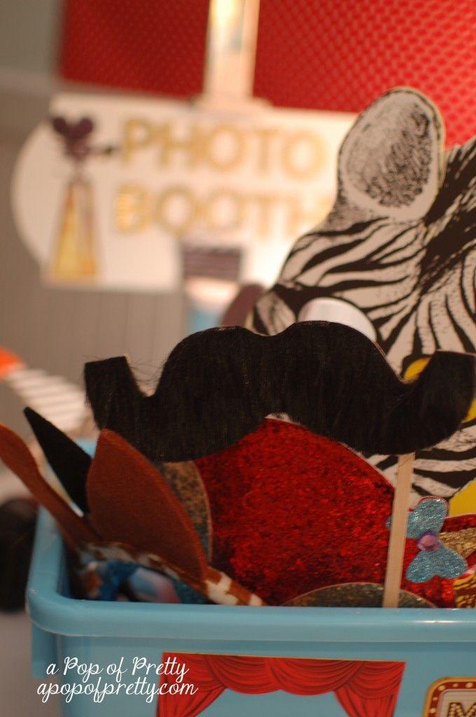 Captivating A Pop Of Pretty: Canadian Decorating Blog   Http://apopofpretty.com