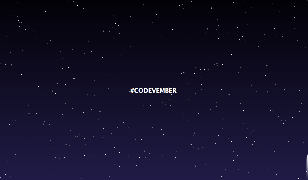 Pin by Rio Rinaldi on css animation | Star sky, Stars at
