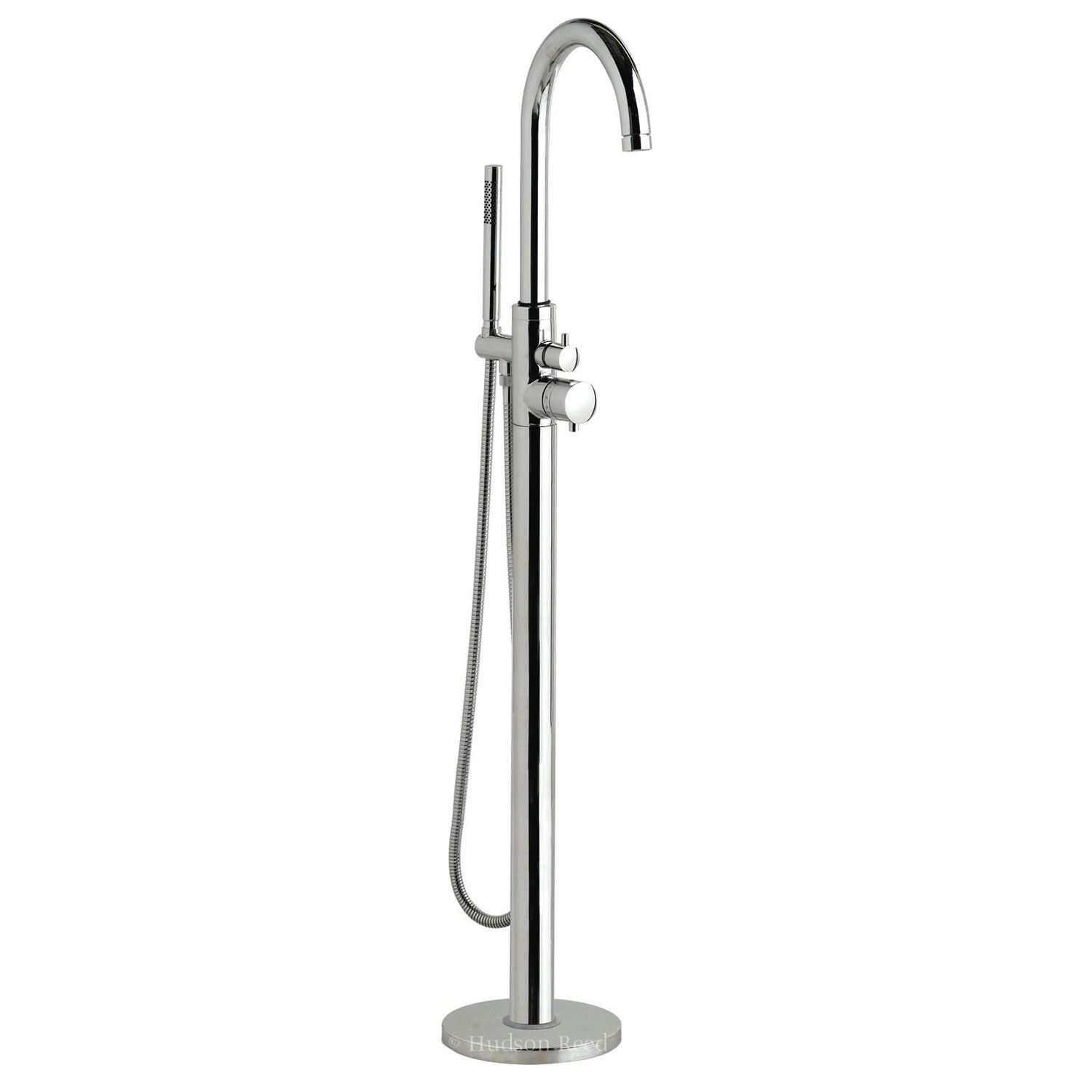 mount parts picture design tub shower spout expert unique floors tubs full and size floor installations of for faucet door diverter sale
