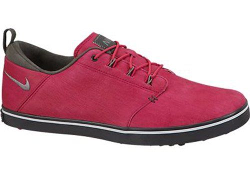 low priced e77ed 4086c With a crafted, low-profile design these womens lunaradapt high performance golf  shoes by Nike offer on and off course versatility