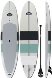 Looking for a paddle board.