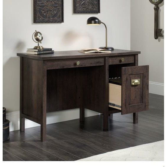 Shop Wayfair For Standard Desks To Match Every Style And