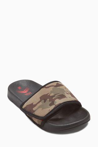 Boy shoes, Boys flip flops, Boys sandals