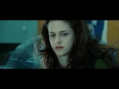 Crepusculo Pelicula Completa En Espanol 100 Real No Fake Youtube Twilight Bella Et Edward Twilight Musique Folk
