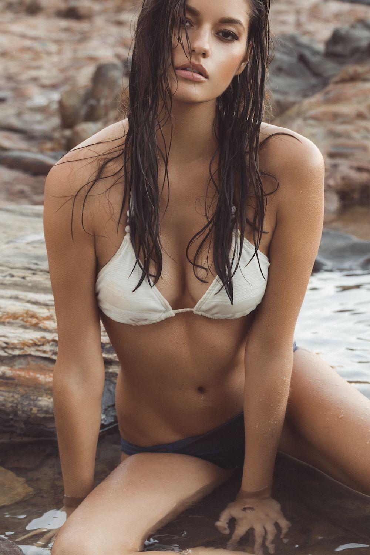 Jessica Blundell Nude Photos 7