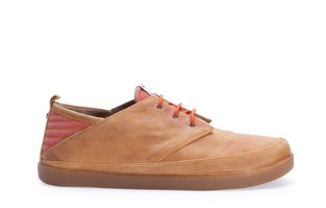 hot sales 77406 d441d Volta Footwear | LOW LEATHER SIENNA <3 <3 <3 | •Shoes ...