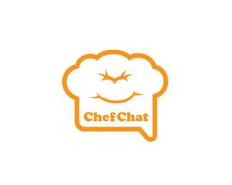 Amazing cooking logo designs | Logo Design Gallery Inspiration | LogoMix