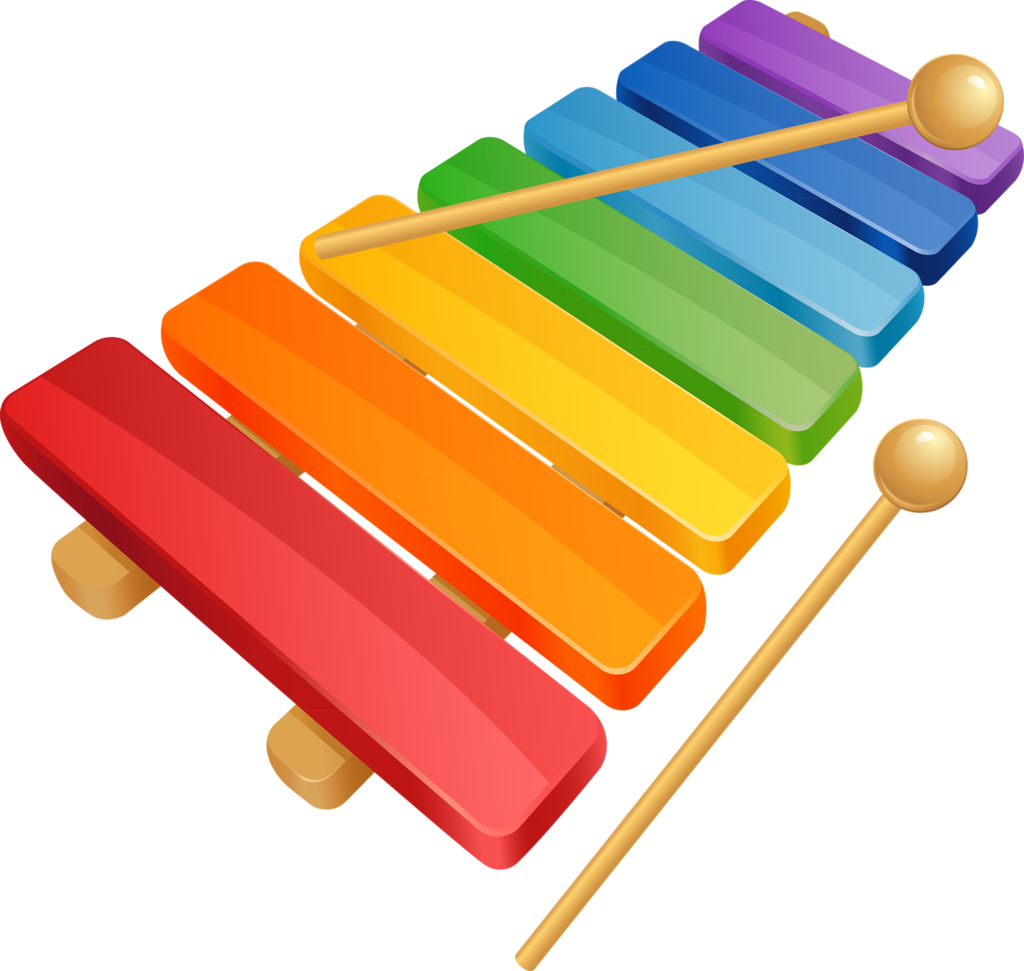 0 91a0d d6386d8b orig png clip art toy and scrapbooking rh pinterest com orff xylophone clipart xylophone clipart