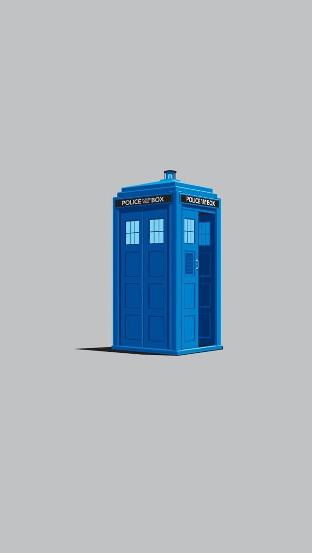 Imgur Doctor Who Wallpaper Dr Who Wallpaper Doctor Who Minimalist