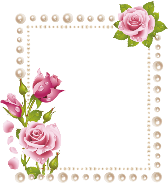 Pin By عديد الفرقة الرابعة On Scrapbook Page Borders Design Crafts Diy And Crafts