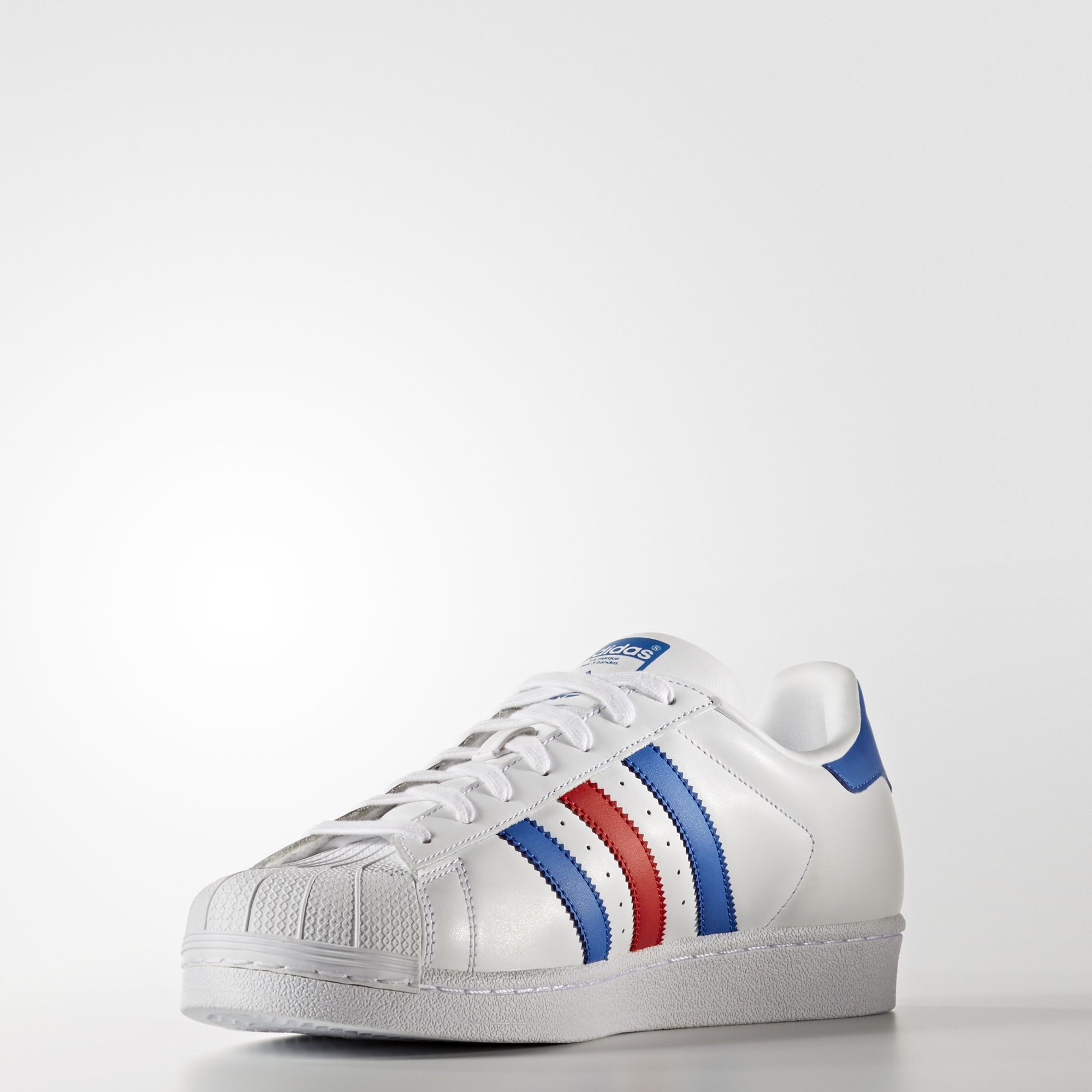 adidas Superstar Shoes Chaussures Superstars, Chaussures, Adidas  Superstars shoes, Shoes, Adidas