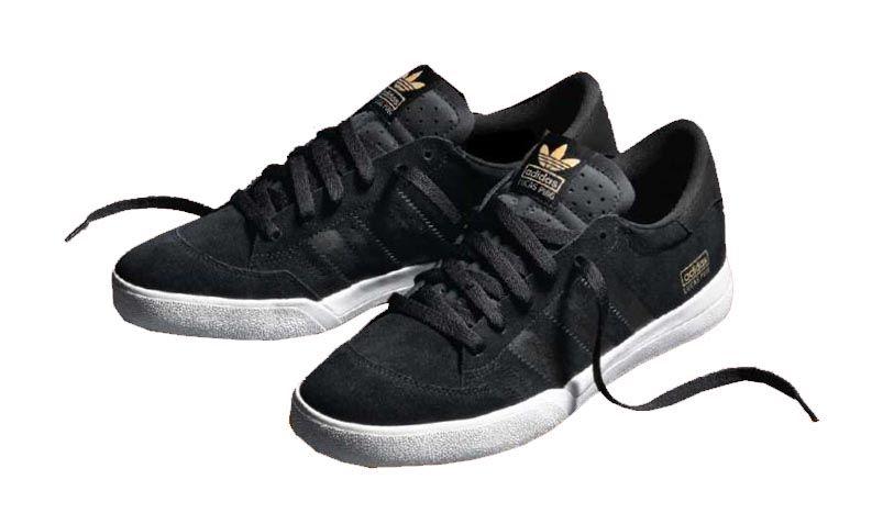 gt; Adidas Pro Accueil Lucas Puig Swqt4ASr