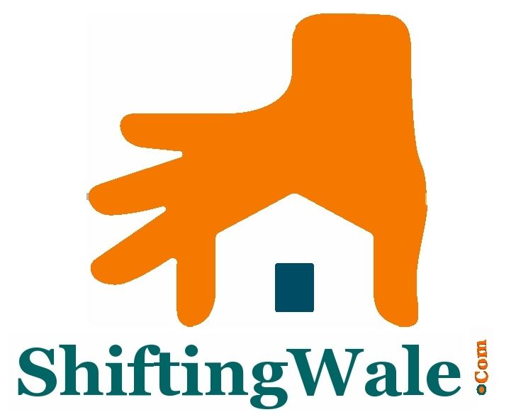 Shifting Wale in Shalimar Garden Extension Ghaziabad, Packers and Movers in Shalimar Garden Extension Ghaziabad, Home Relocation Services in Shalimar Garden Extension Ghaziabad, Household Shifting Services in Shalimar Garden Extension Ghaziabad