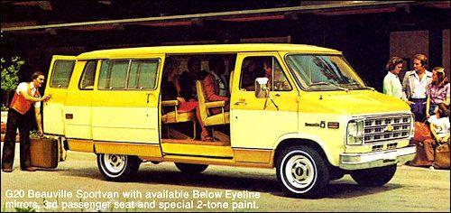 chevrolet 1978 WagonsPg17.jpg (500×236)
