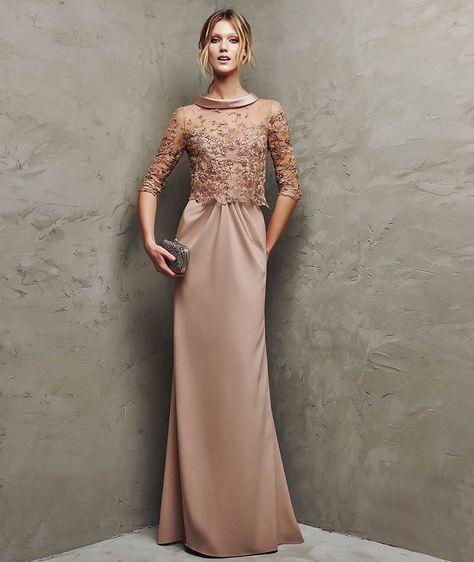 Was Ziehe Ich Als Gast Zur Hochzeit An Ms Hochzeitsblog Mit Bildern Zweiteiler Abendkleid Formale Abendkleider Abendkleid