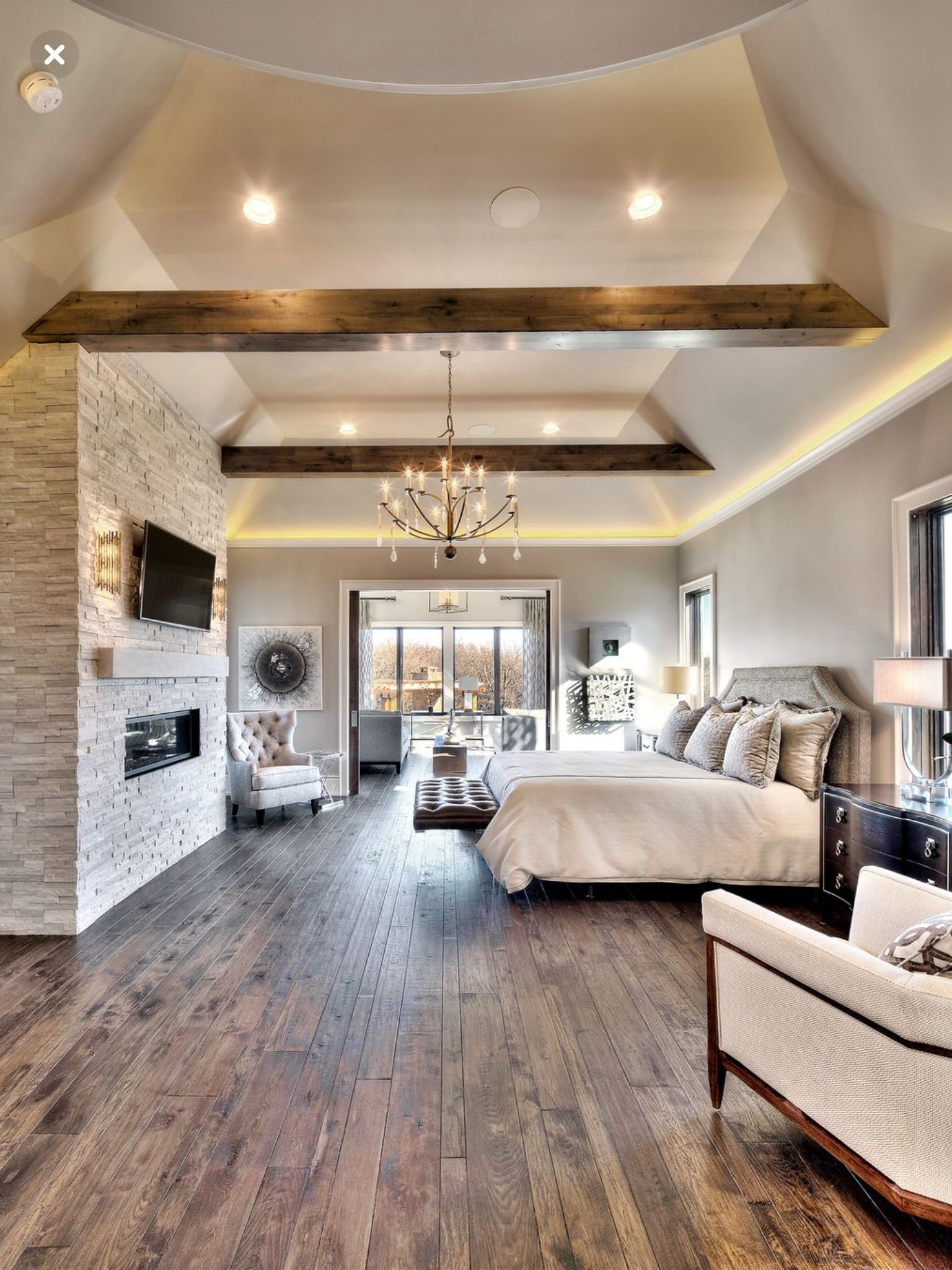 Pin By Bickimer Homes On Model Homes: Pin By Erika Siegert On Home Ideas