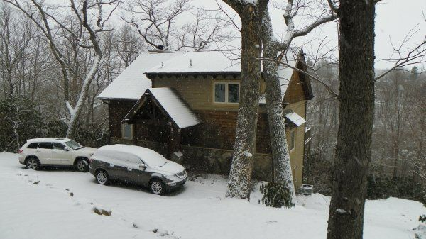 cabins rentals sc blue in mountains nc and vacation rental ridge wv va cabin