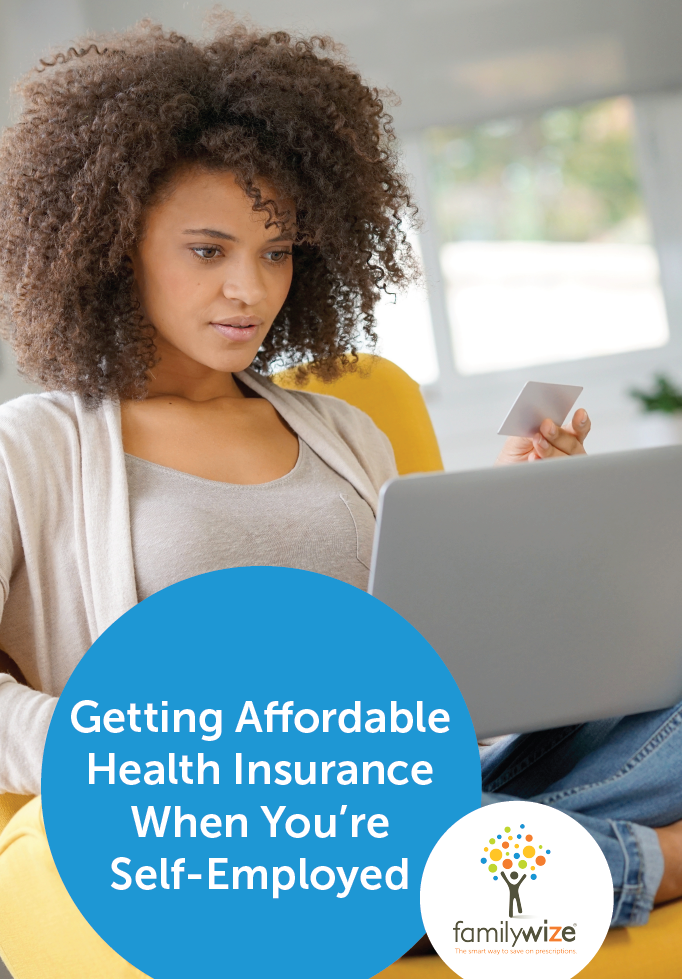 Affordable Healthcare Options For The Self Employed Affordable