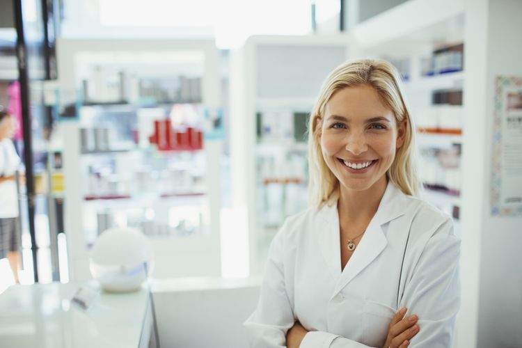 Is It Safe To Take Imodium Regularly Becoming A Pharmacist Career Quiz Pharmacist