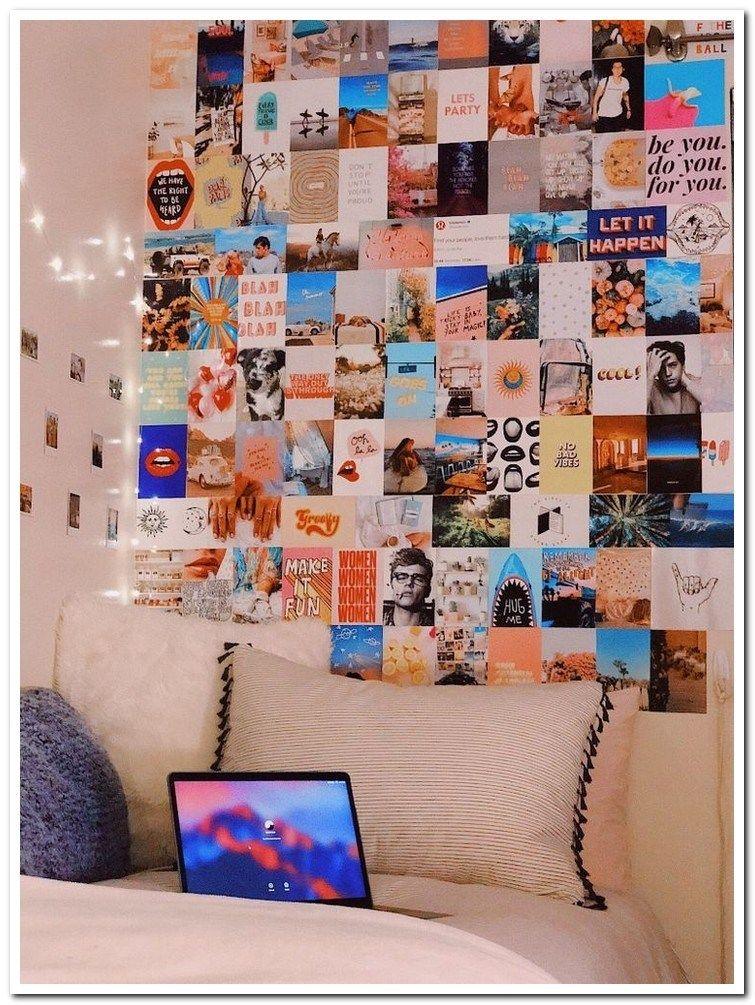 45 dorm room inspiration decor ideas 29 images