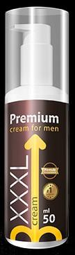 xxxl-cream