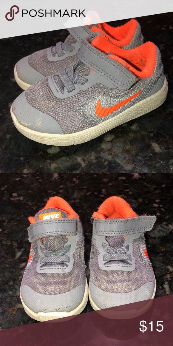 Nike shoe size, Nike shoes for boys, Nike