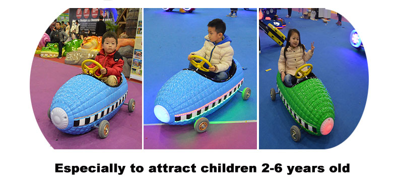 Bumper Cars In The Us And Canada Or Dodgems In Other English Speaking Countries Is The Generic Name F Kiddie Rides Kids Indoor Playground Indoor Playground