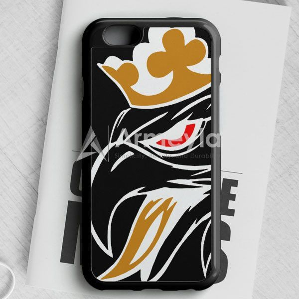 Scania Logo For iPhone 6/6S Case | armeyla.com