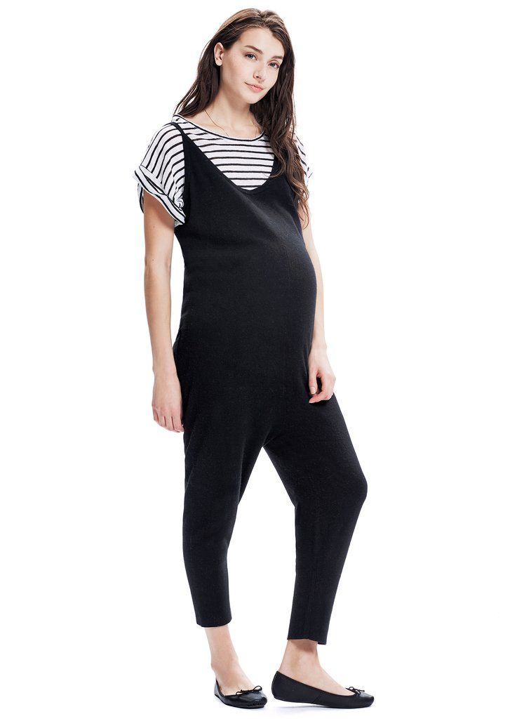 f6d651899cd2 THE ONESIE | Maternity Jumpers & Onesies | HATCH – HATCH Collection ...