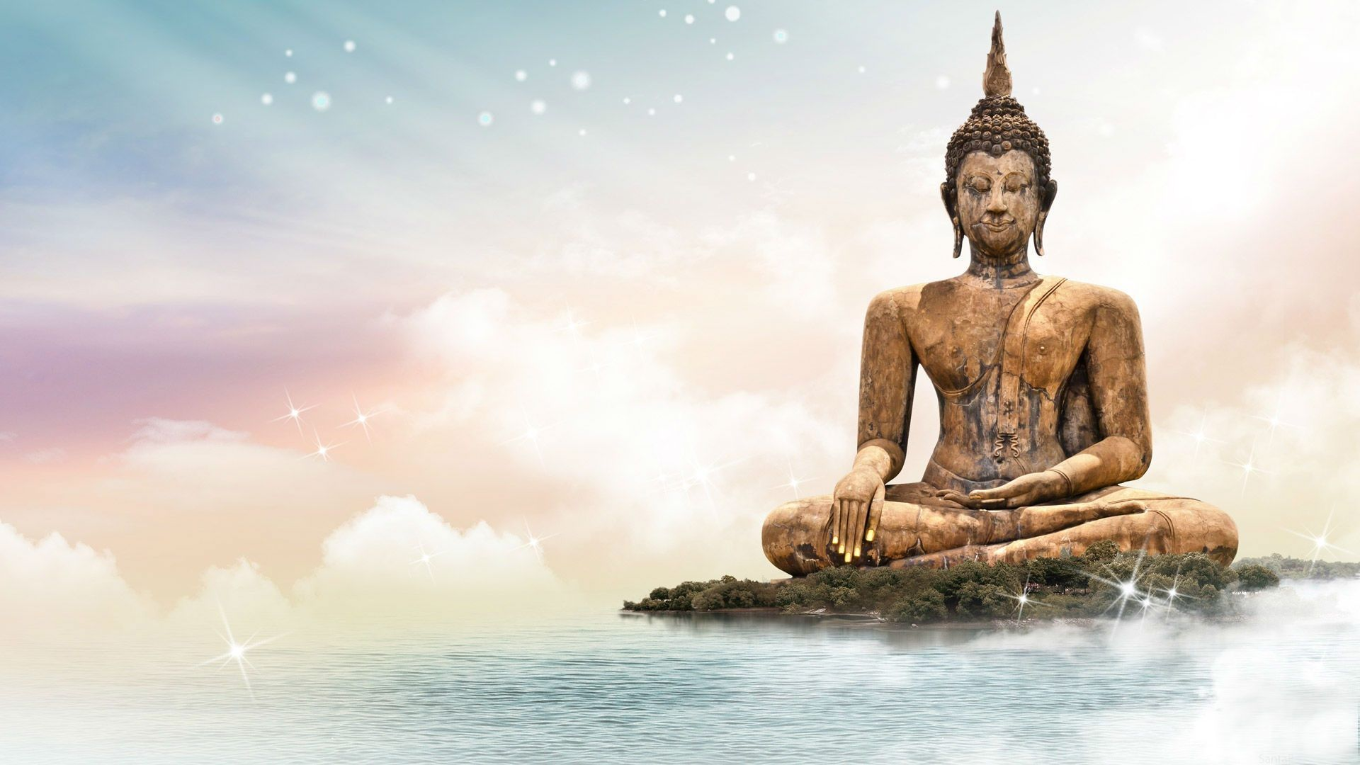 Meditation Does To Your Mind What Exercise Does To Your Body Buddha Background Lord Buddha Wallpapers Buddha