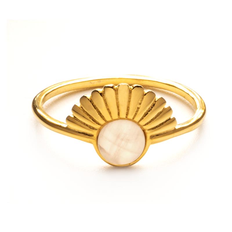 Amor Ring – ISLA IDA™