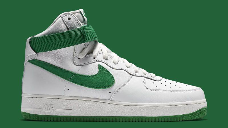 Nike Air Force I High OG