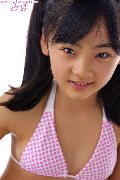 miho kaneko imagesize:1200x1800