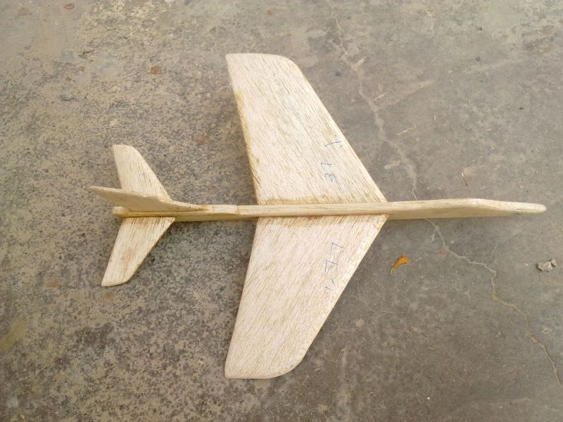 Balsa Planeur Gliders Products And Search