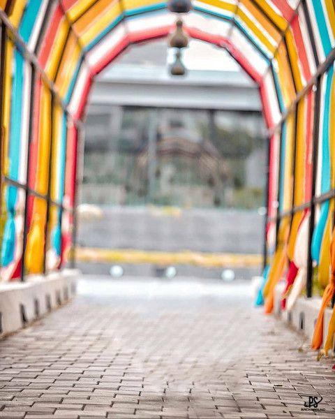 New Atharva Raut Cb Editing Background Hd Image Get To Download Free Nbsp Atharva Picsart Background Photo Background Images Hd Blurred Background Photography