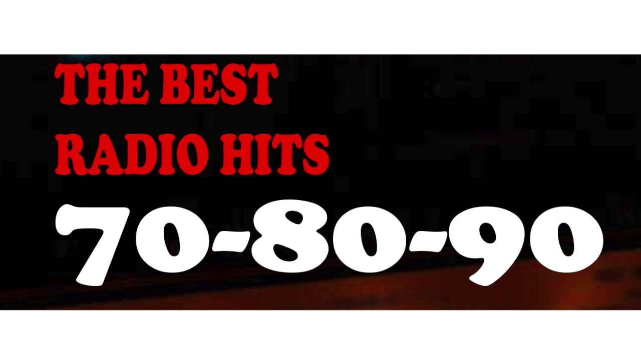 The Best Of Radio Hits 70 80 90 Soul Music Music Sales Music Download