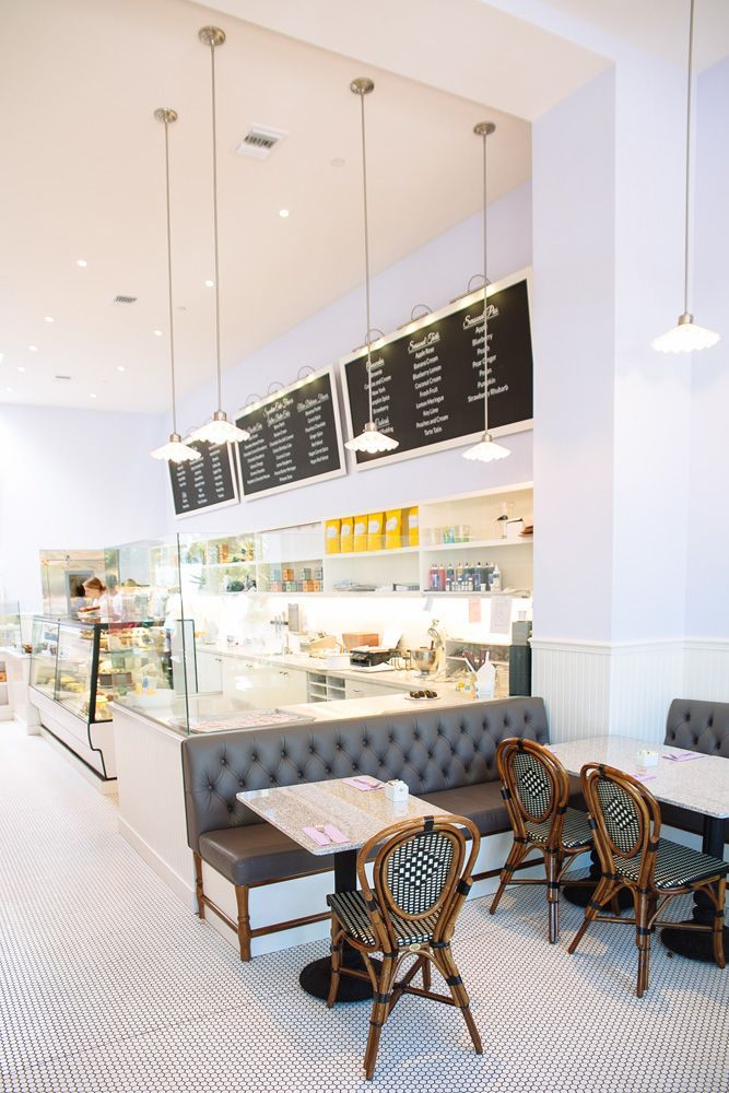 Master Builders Hotel Beaulieu Cafe Interior Design Cafe