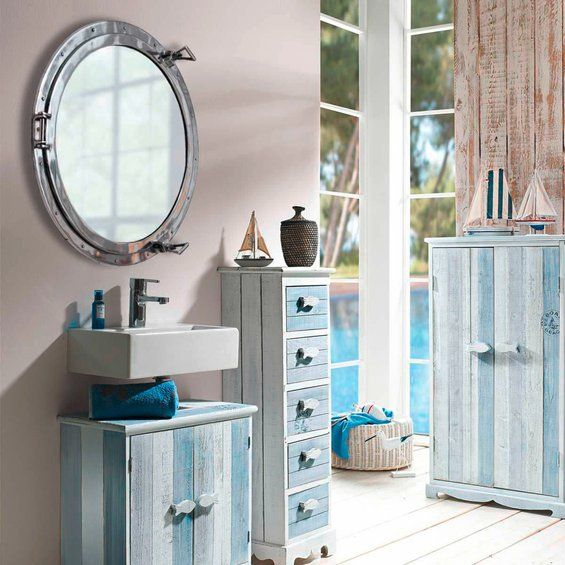 wandspiegel kaufen great wandspiegel edelstahl modern piranalcus with wandspiegel kaufen cool. Black Bedroom Furniture Sets. Home Design Ideas