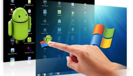 best emulator for windows 7