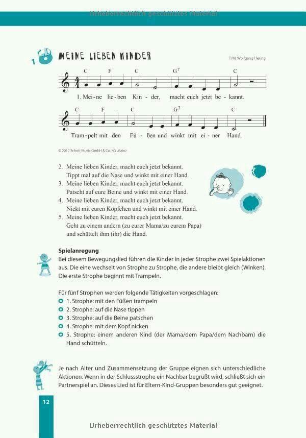 Lied Von Cd Auf Pc