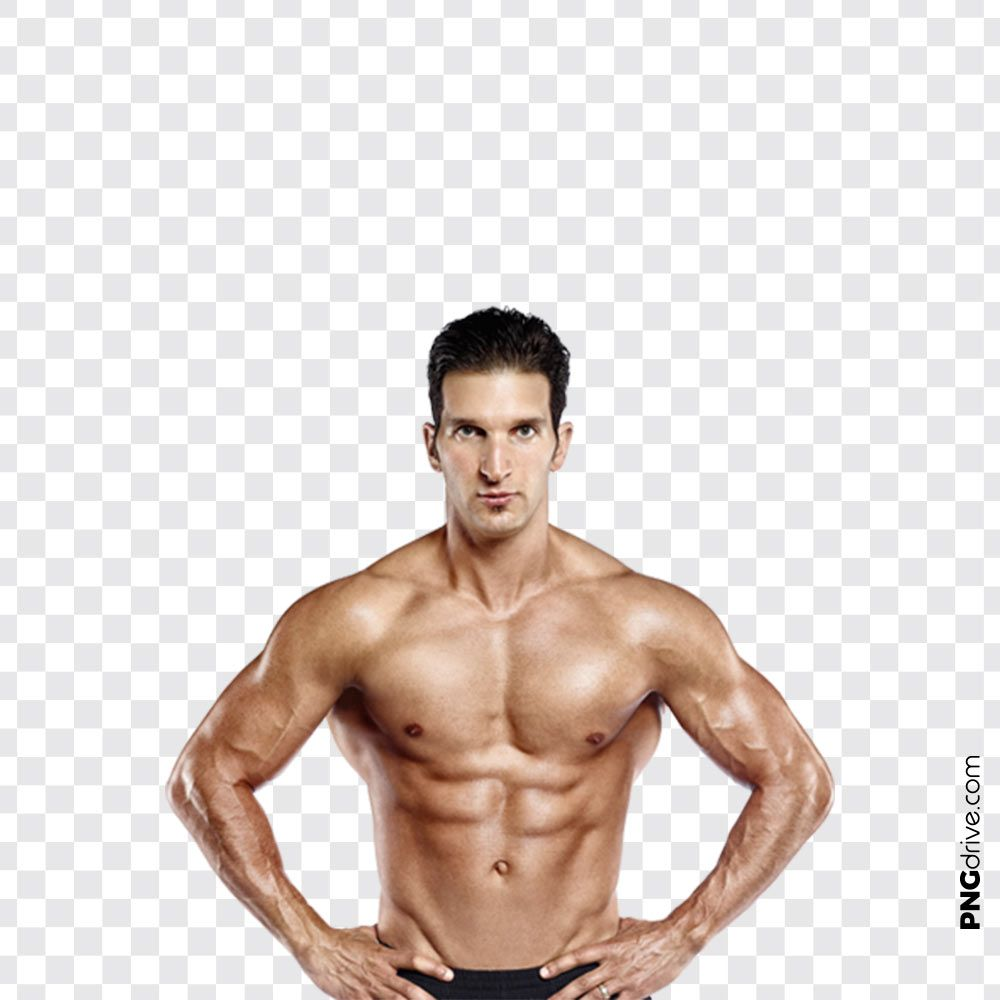 Pin By Png Drive On Body Fittness Gym Png Image Muscle Builder Body Builder Muscle