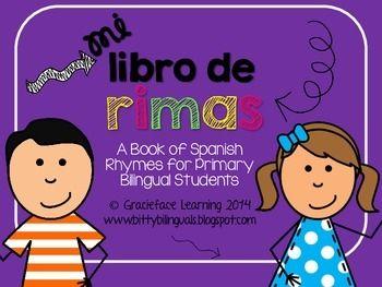 17 Conciencia Fonologica Ideas Bilingual Education Bilingual Classroom Learning Spanish