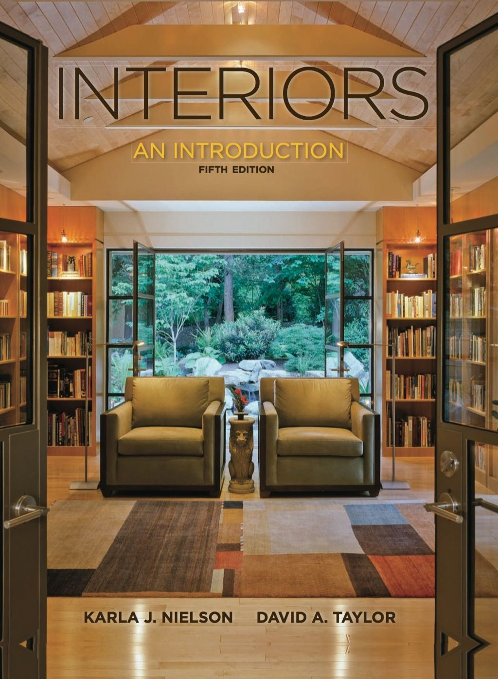 Interiors Ebook Rental In 2020 Interior House Home Magazine Design