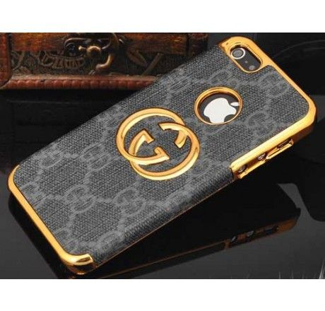 hot sale online 8db31 b0742 Luxury New Arrival Real Gucci iPhone 6 Cases - iPhone 6 Plus Cases ...